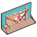 Beach Sea Window (Icon).png