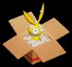 Open Carton (Icon).png