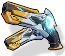 Artemis' Guardian (3) (Icon).png