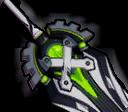 King Cobra (4) (Icon).png