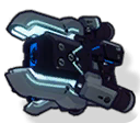 Alloy Dominators (4) (Icon).png