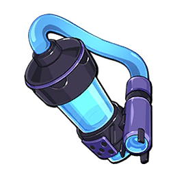 Iralloy Sparkplug.png