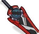 Fusion Sword EX (3) (Icon).png