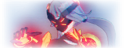 Shadow Knight (Enemy) (Icon).png