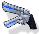 Colt Anaconda EX (2) (Icon).png