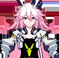 Blanc X - Ichijin (Bundle).png
