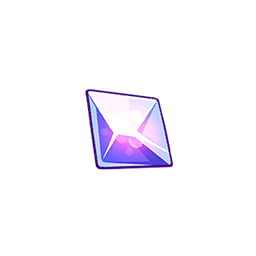 Ether Shard.png