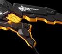 Onyx Iron (5) (Icon).png