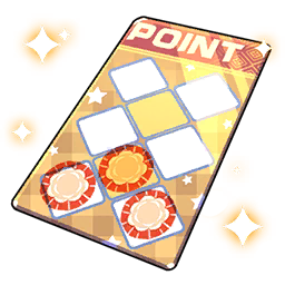 Work Points Card.png