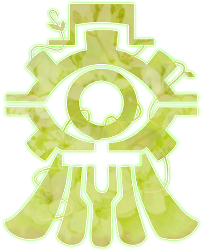 Otto - Women's Attire (Back).png