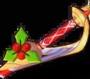 Ai-chan's Crutch (4) (Icon).png