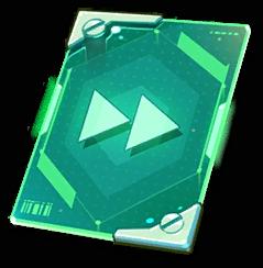 Build Order - 10-min.png