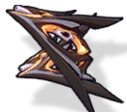 Icarus Pinions (4) (Icon).png