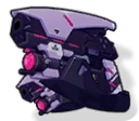 Proto Pistols (4) (Icon).png