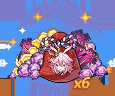 Yae Sakura's Birthday Gift II (Bundle).png