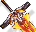 Cleaver of Shamash (5) (Icon).png