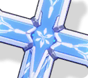 Hailstone (3) (Icon).png