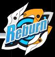 Reburn (Stage).png