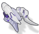 Ice Roar (3) (Icon).png