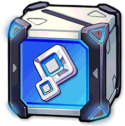 Mithril Box.png
