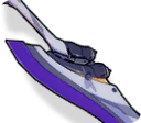 Violet Knight (3) (Icon).png