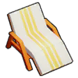 Simple Lounge (Icon).png