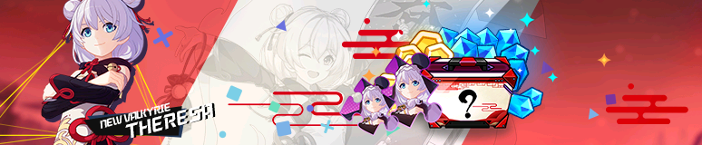 Celestial Study Sale (Banner).png