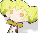 Ai-chan's Candy (4) (Icon).png