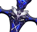 Hekate's Gloom (5) (Icon).png