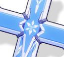 Hailstone (2) (Icon).png