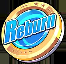 Reburn Mark.png