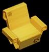 Carton Armchair (Icon).png