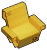 Carton Armchair (Icon).png