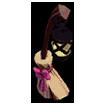 Halloween Lantern (Icon).png