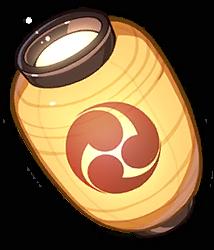 Paper Lantern.png