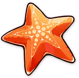 Summer Starfish.png