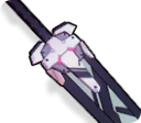 Proto Pulse Cleaver (2) (Icon).png