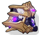 Xuanyuan Pistols (3) (Icon).png