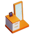 Simple Dresser (Icon).png