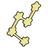 Starry Shape (Icon).png
