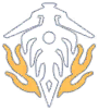 Valkyrie Bladestrike Ultimate.png