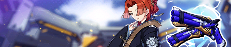 Tranquil Arias and Nohime Focused Supply (3-22-19) (Banner).png