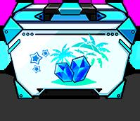 Small Crystals Box.png