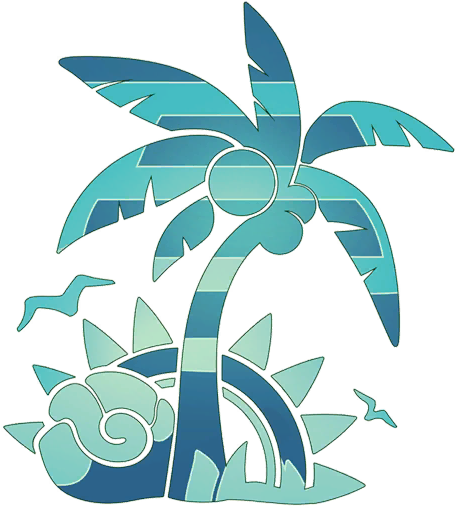 Summer Surf (Back).png