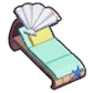 Beach Shell Chair (Icon).png