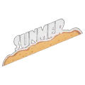 Beach Summer Wall Painting (Icon).png