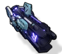 Cathode Type-09 (4) (Icon).png
