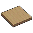 Composite Floor (Icon).png