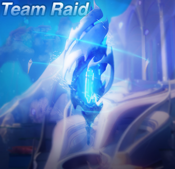 Team Raids (Stage).png