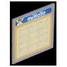 HOMU Calendar (Icon).png